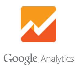 Google Analytics - sin plugins