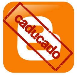 blogs caducados con autoridad