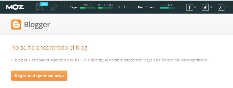 buscarblogs5