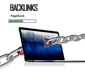 backlinks | calidad