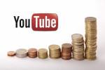 posicionamiento youtube