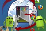 encontar proxies google passed